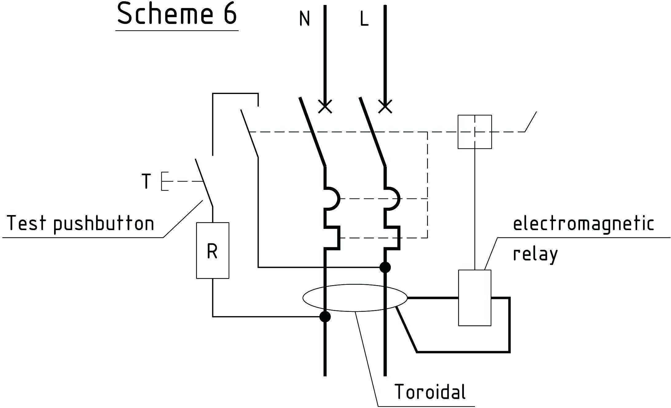 Unique Wiring Diagram Honda C700 Diagram Honda Wire