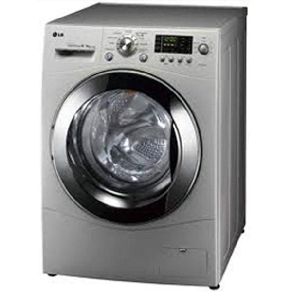 Buy Washing Machines Online In India | Washing machine, Lg ...