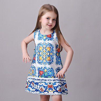 los recién llegados al por mayor calidad perfecta vestidos de niña zara | Zara niñas vestidos, Vestidos para ...