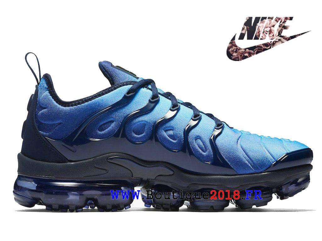 Nike Air VaporMax Plus Chaussures Nike TN Pas Cher Price ...