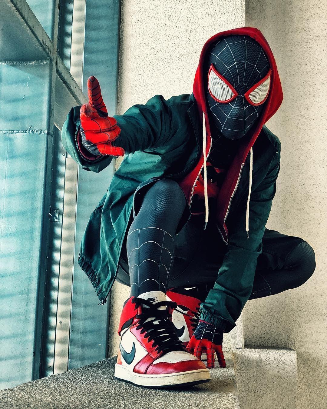 scegli l'autorizzazione vendita all'ingrosso sito autorizzato Spider Man Spider-man: Homecoming Avengers: Infinity war ...