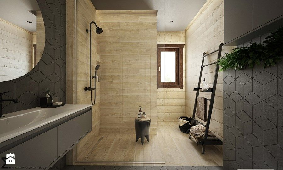 Pin On 01 Homedesign