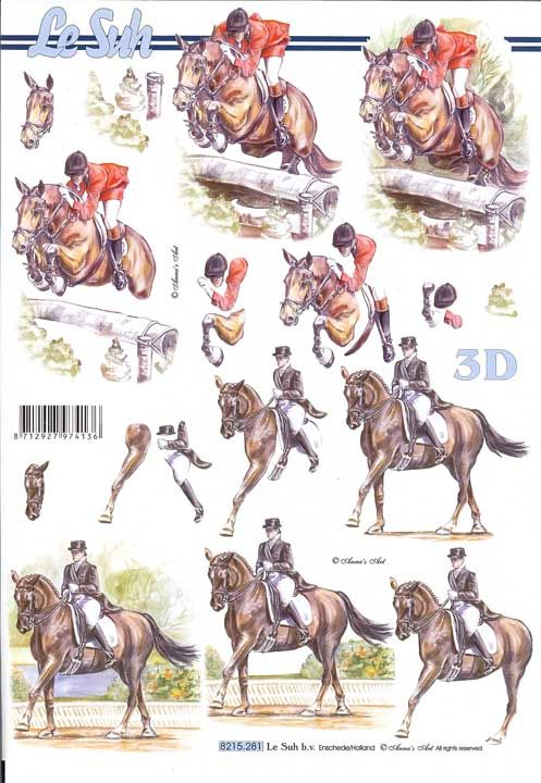 http://www.the-craft-corner.co.uk/horse-jumping-3d-decoupage-sheet-from-le-suh-3913-p.asp