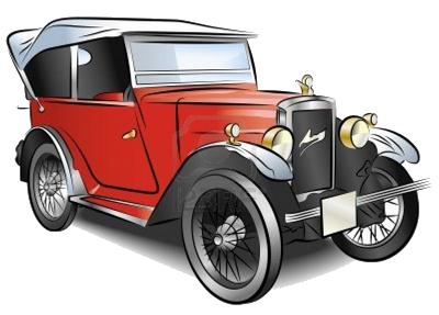 Dessin voiture voitures dessin voiture voiture et vieilles voitures - Dessin vieille voiture ...