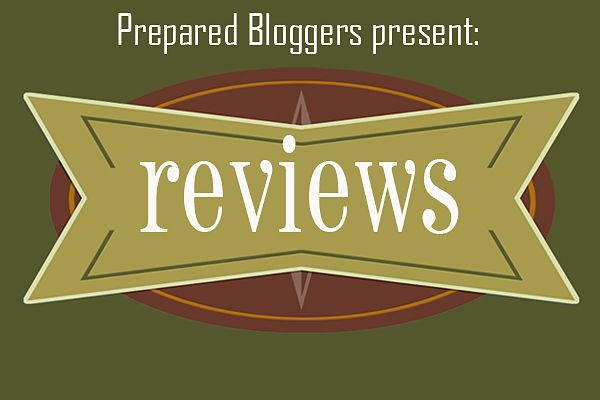 Prepared Bloggers - pinning relevant information on products and services you want to know about. Find us at https://www.facebook.com/PreparedBloggers