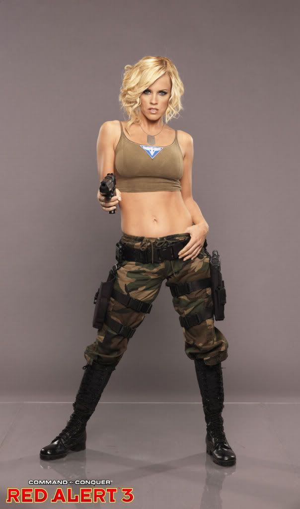 Love actually sucks sex scene