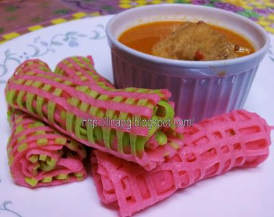 Resepi Roti Jala Lembut Chef Wan Sukatan Cawan Mudah Cooking Curry Easy Delicious Recipes Recipes