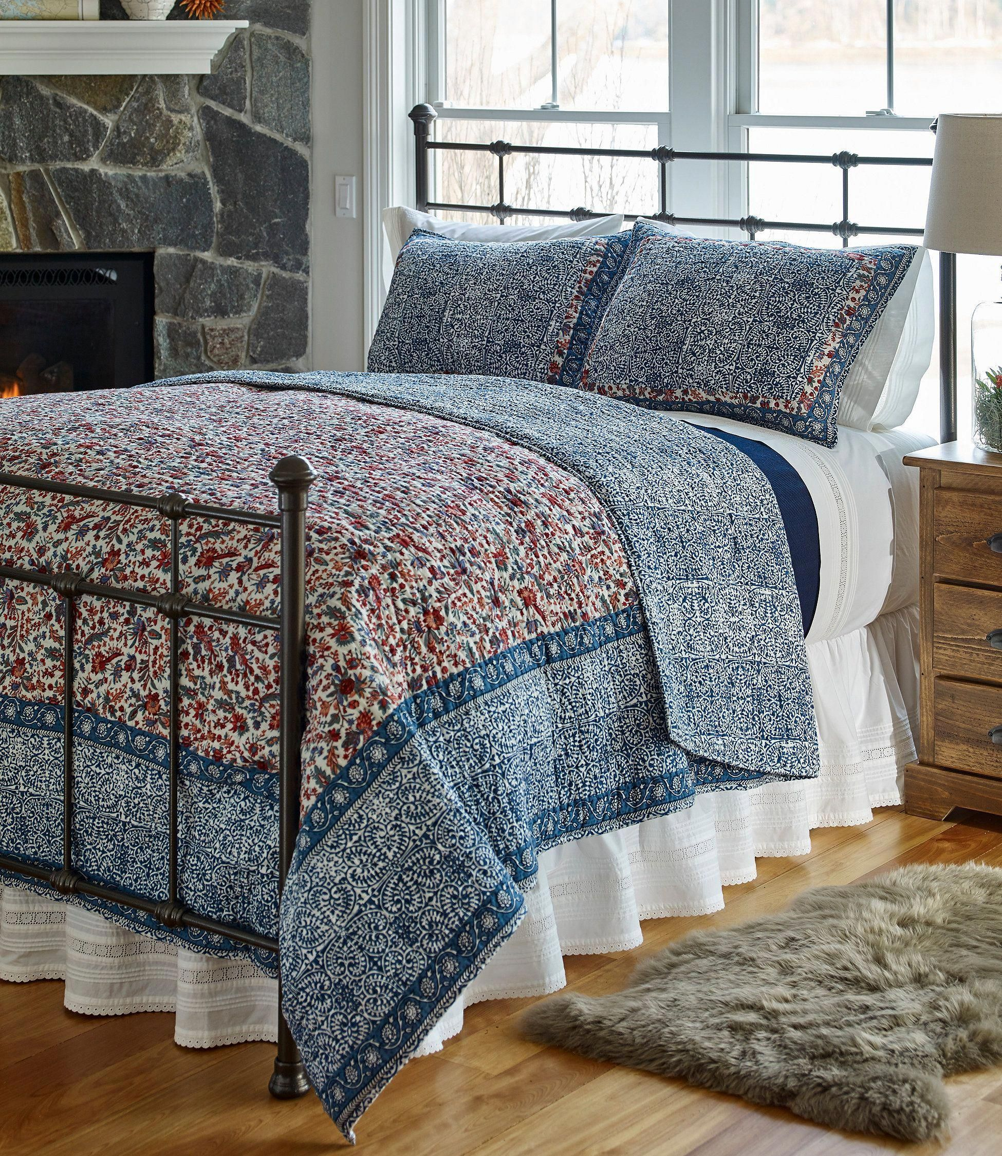 Second Hand Bed Sheets For Sale Product Id 6961436293 Exclusivebedlinenideas Home Floral Quilt Floral Quilt Bedding