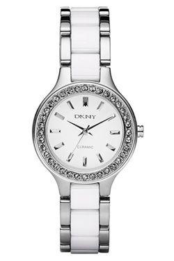 Dkny Ny8139 Bayan Saatleri Aksesuarlar Saatler