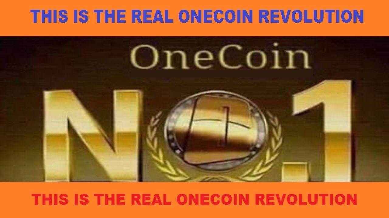 onecoin 2021 was ist bitcoin und wie verdient es geld?