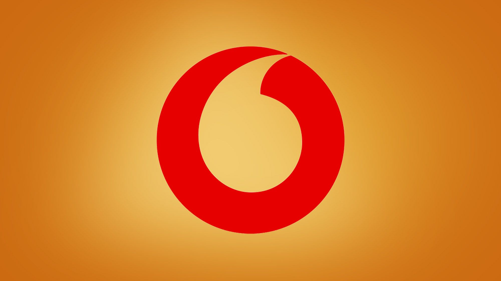 These Vodafone Unlimited Data Sim Only Deals Now Give You 25 Cashback Too Unlimited Data Vodafone Cashback