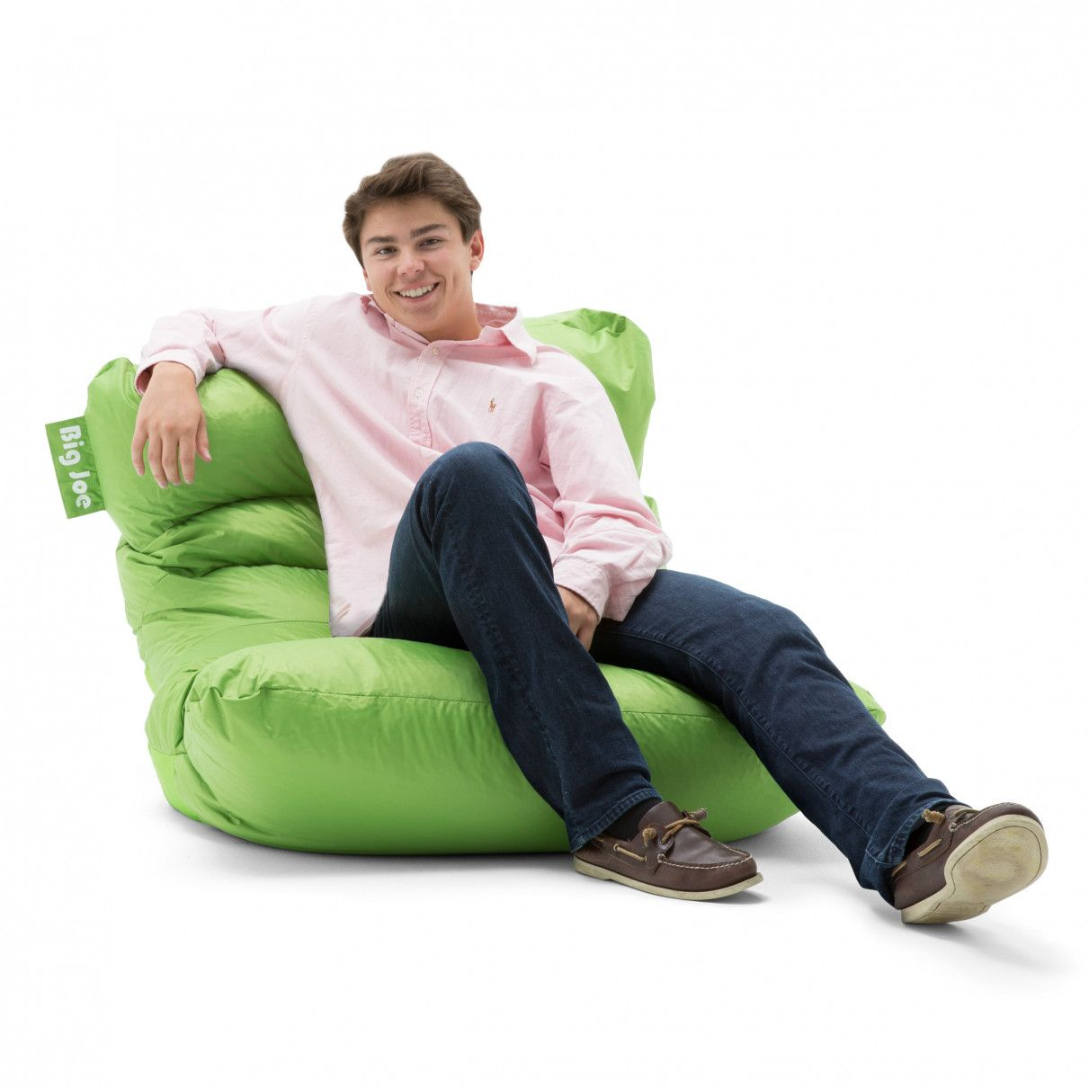 Meijer Bean Bag Chair Home Office Furniture Set Check More At Http