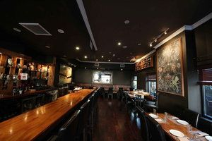 Waterloo & City - Culver city place with $6 happy hour ...
