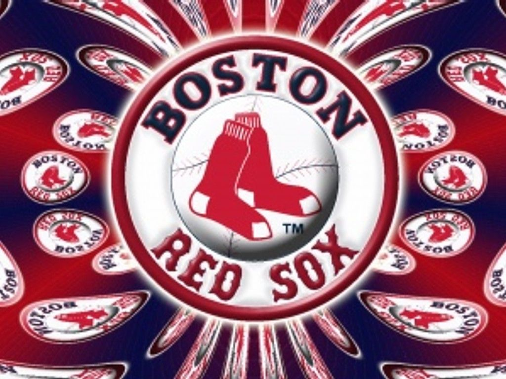 Boston Red Sox Desktop Wallpaper 2014 Red Sox Wallpaper Red Sox Nation Boston Red Sox Wallpaper