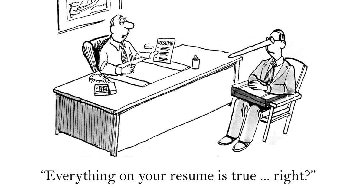 Creative Interview Questions to Find Your Next Great Hire