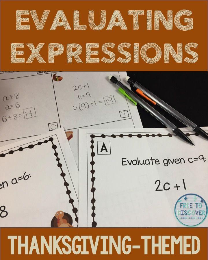 Algebraic formulas for class 9 pdf