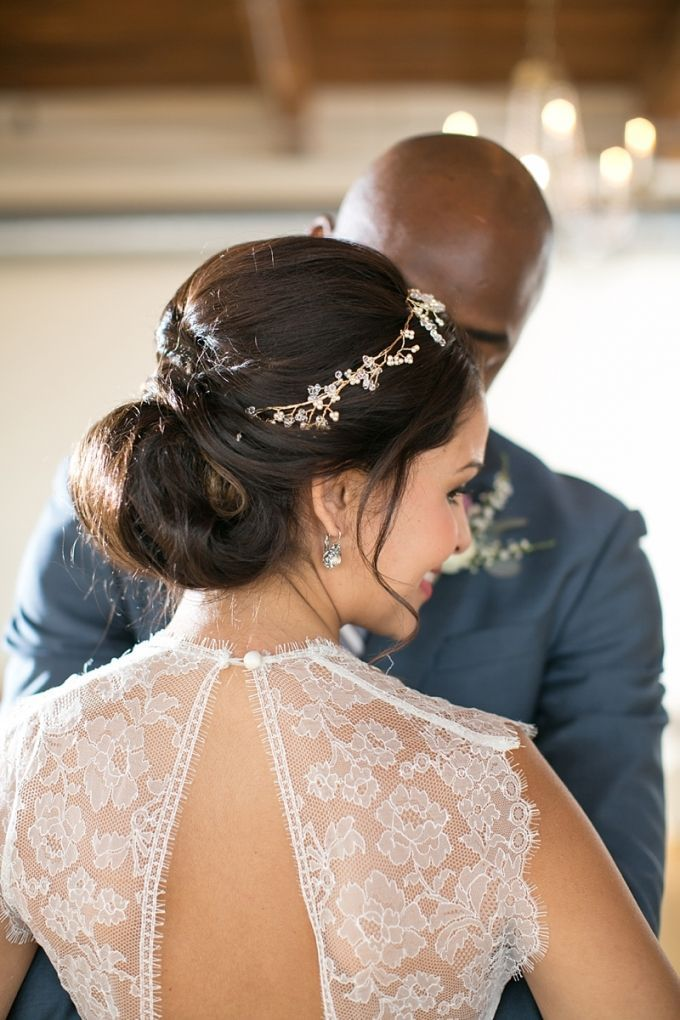 best hair of 2015 | Christy Tyler Photography | Glamour & Grace