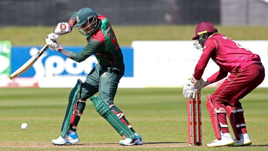 Pin by live in cricket on Cricket Live Streaming Cricket