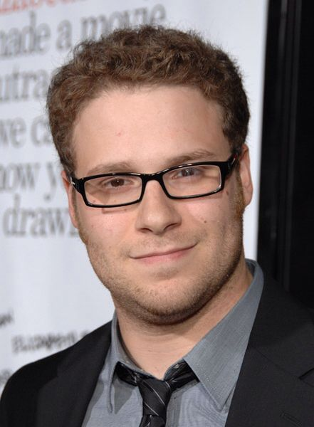 Glasses Style For A Round Face Hairstyles For Round Faces Mens Hairstyles Mens Hairstyles Side Part