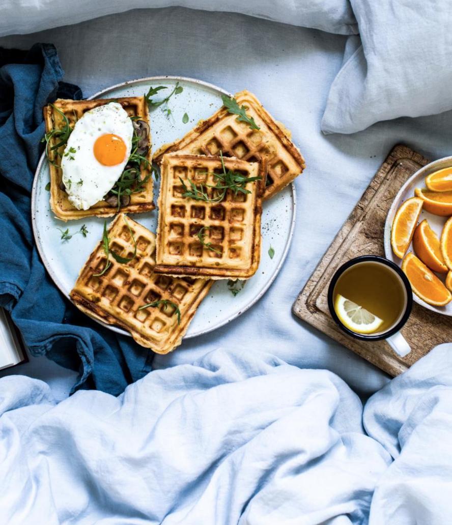 Breakfast Breakfast In Bed In Bed Brunch Breakfast Ideas Yummy Breakfast