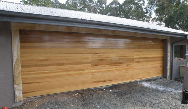 Deville Doors Sydney - Gallery | Custom Timber & Deville Doors Sydney - Gallery | Custom Timber | Carport 232 ...