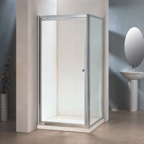 Smartline 800 Pivot Shower Door Shower Doors Shower Enclosure Small Bathroom Makeover
