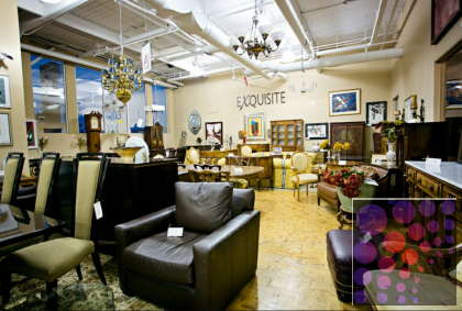 We buy & sell all kind of used furniture with the best market price