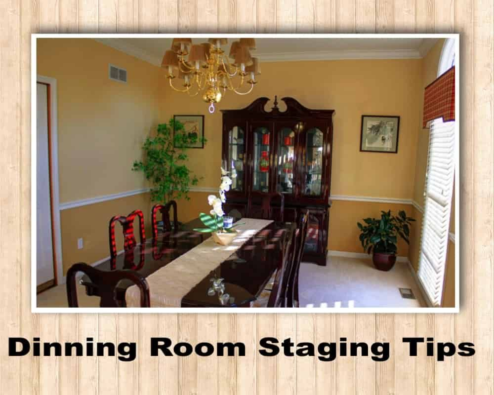 Dining Room Home Staging Tips Dining Room Images Home Staging Home Staging Tips