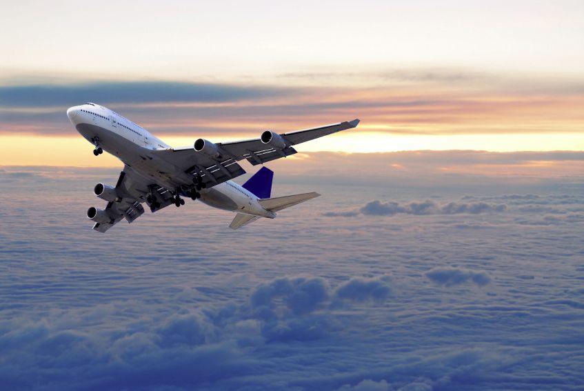 airplanes: 18 тыс изображений найдено в Яндекс.Картинках