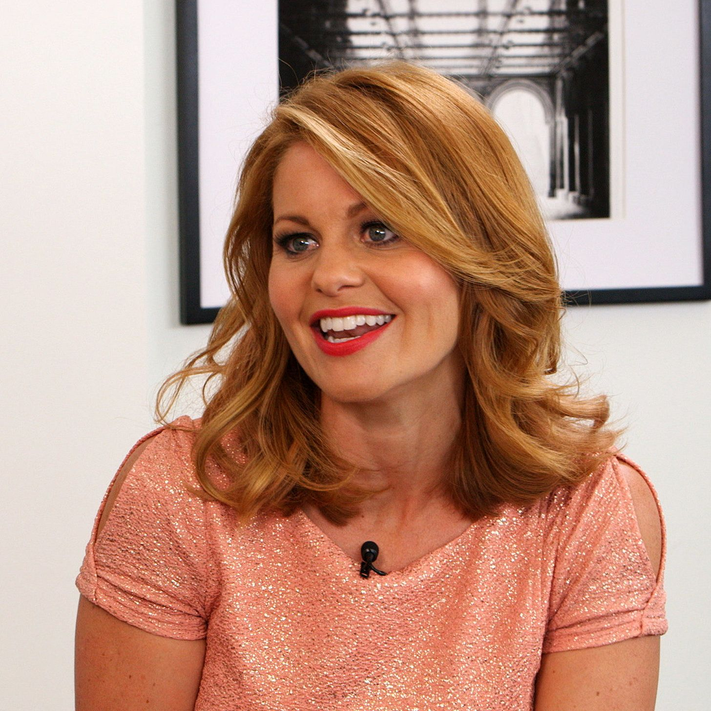 Fuller House Indeed Kimmy Gibbler and Stephanie Tanner to Move