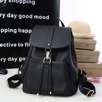 Resultado de imagen para mochilas 2016 mujer