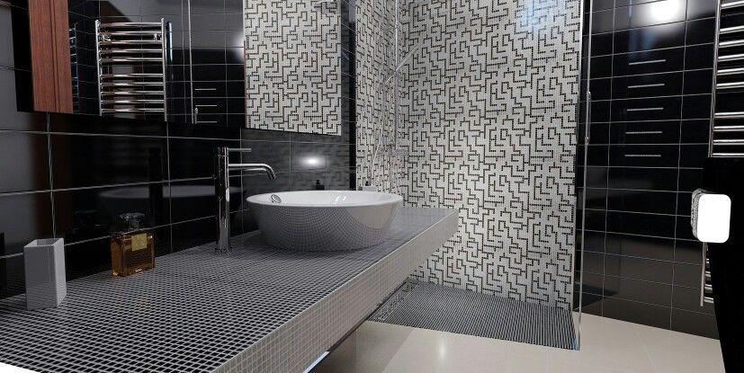 Progettazione d design minimal designer casa home style