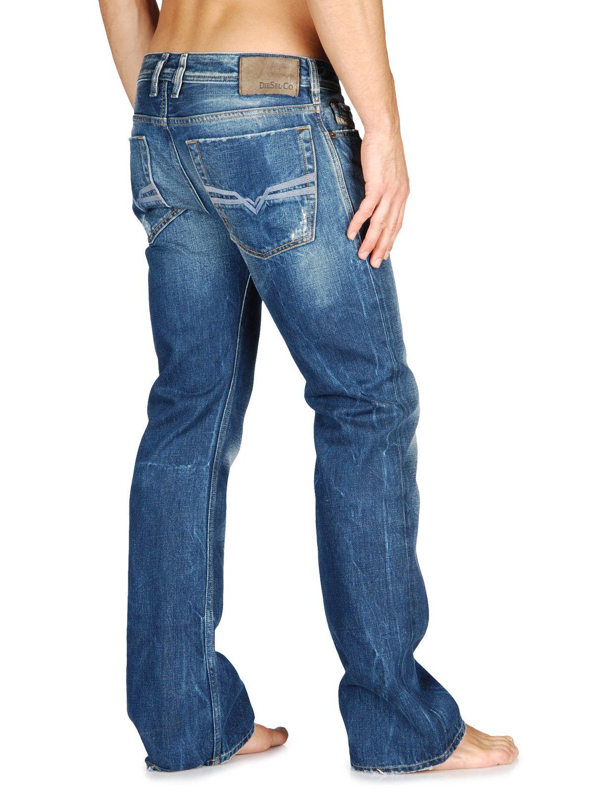 diesel jeans jeans diesel zatiny 885w jeans diesel homme. Black Bedroom Furniture Sets. Home Design Ideas