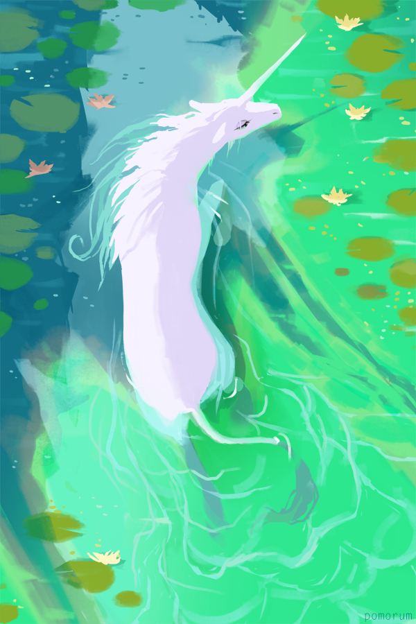 one of my favorite childhood movies! (though i've - The last unicorn, Unicorn art, Art, Fantasy creatures, Mythical creatures, Fantasy art - one of my favorite childhood movies! (though i've been told it hasn't aged well)