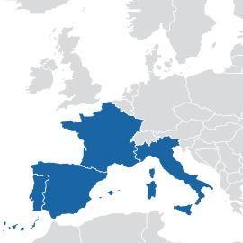 mapa de portugal garmin mapa en sd españa portugal francia italia garmin igo local  mapa de portugal garmin
