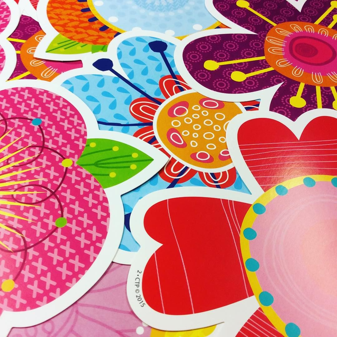 new spring flower cut outs for bulletin boards seasons spring