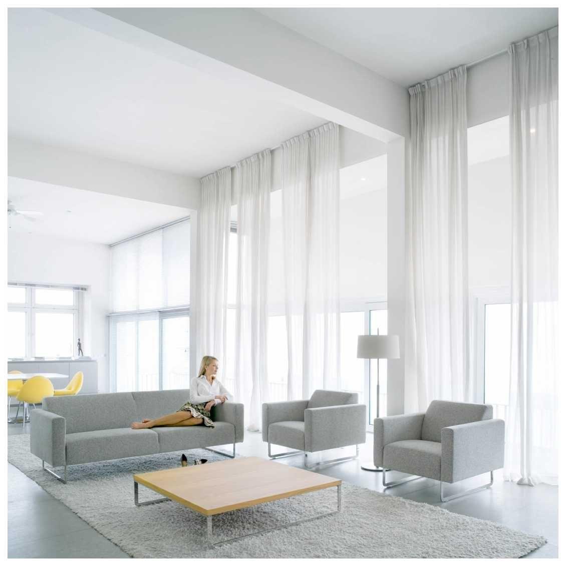 Artifort Design Salontafel.De Artifort Mare T Design Salontafel Speciaal Ontworpen Door