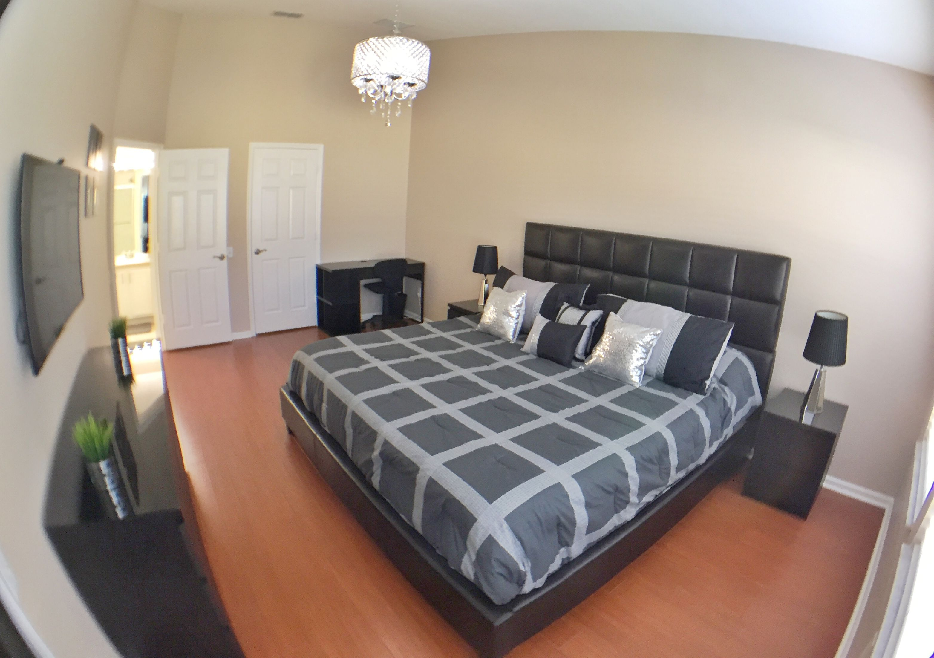 Amazing bedrooms in Orlando Awesome bedrooms, Corporate