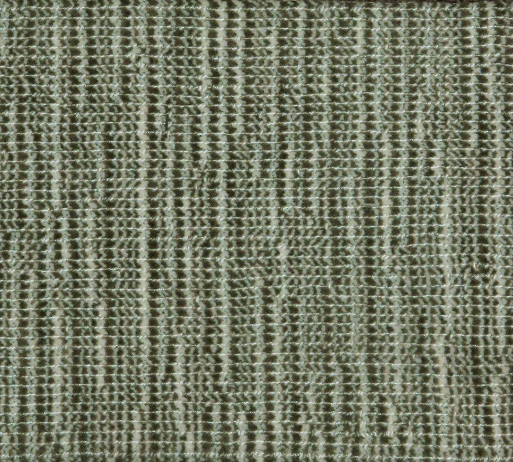 Haynes View All Carpet Stark Carpet Fabric Rugs