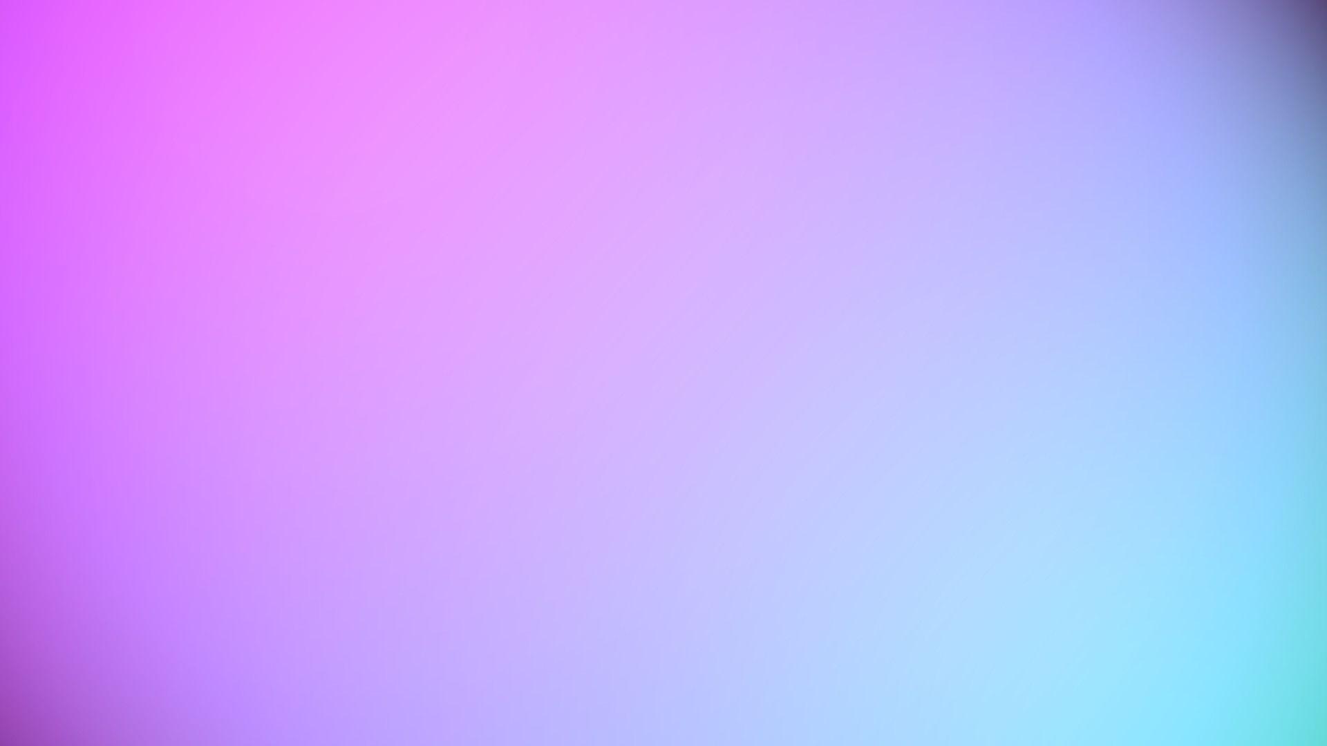 1920x1080 pink gradient hd wallpaper 1920x1080 wallpaper