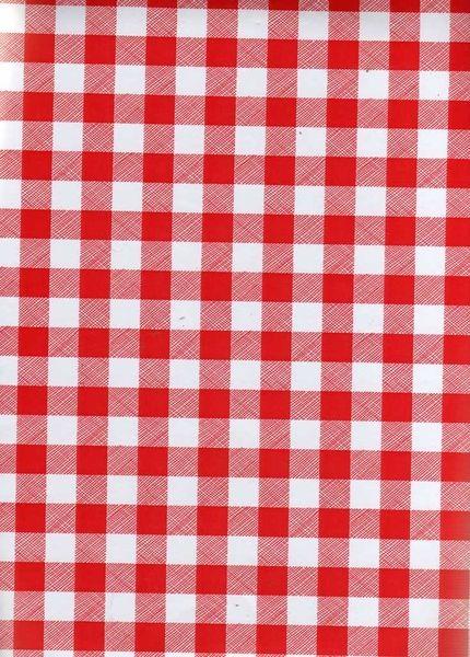 Picnic Checks Picnic Birthday Picnic Tablecloth Company Picnic