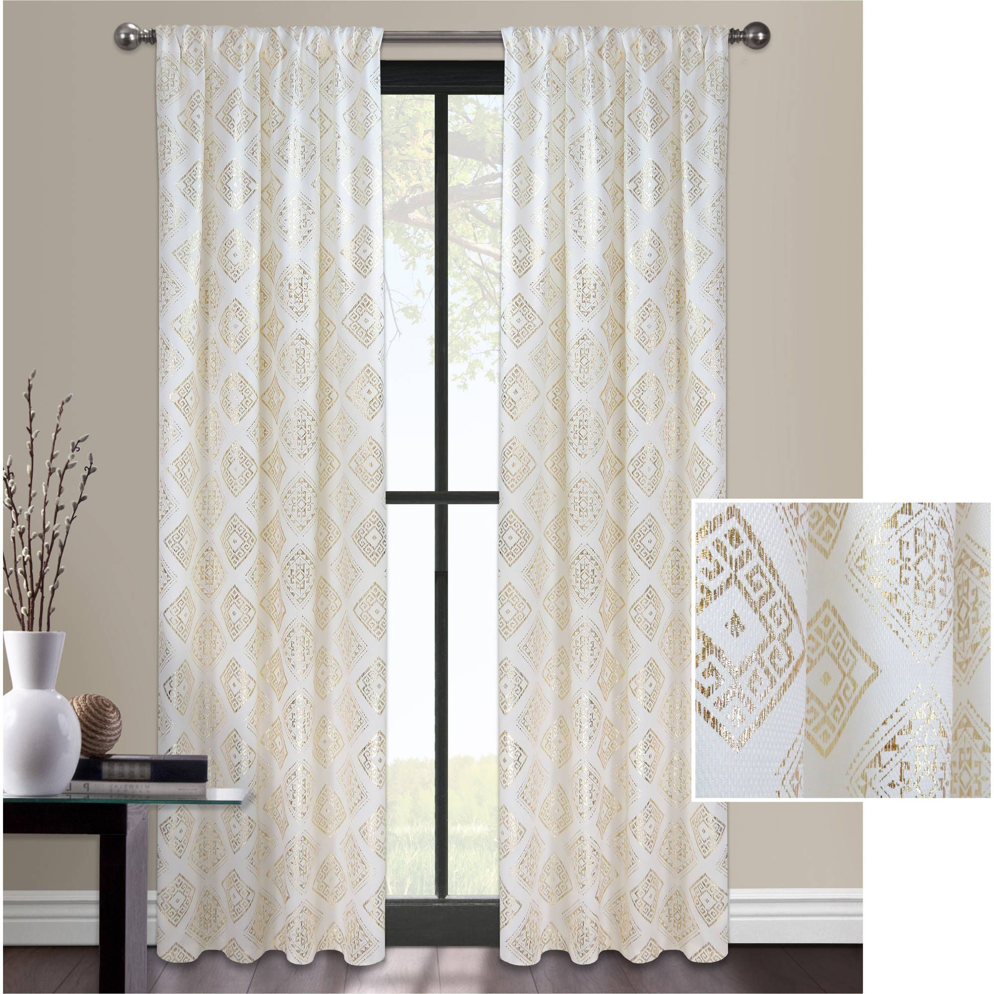 e340ac6823e94af92b6dda0022ed5068 - Better Homes And Gardens Airplanes Curtain Panel