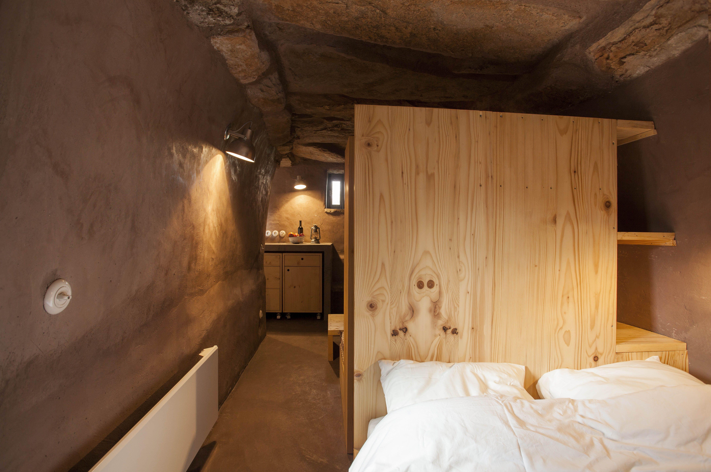 Double bed, Kathikia#2.