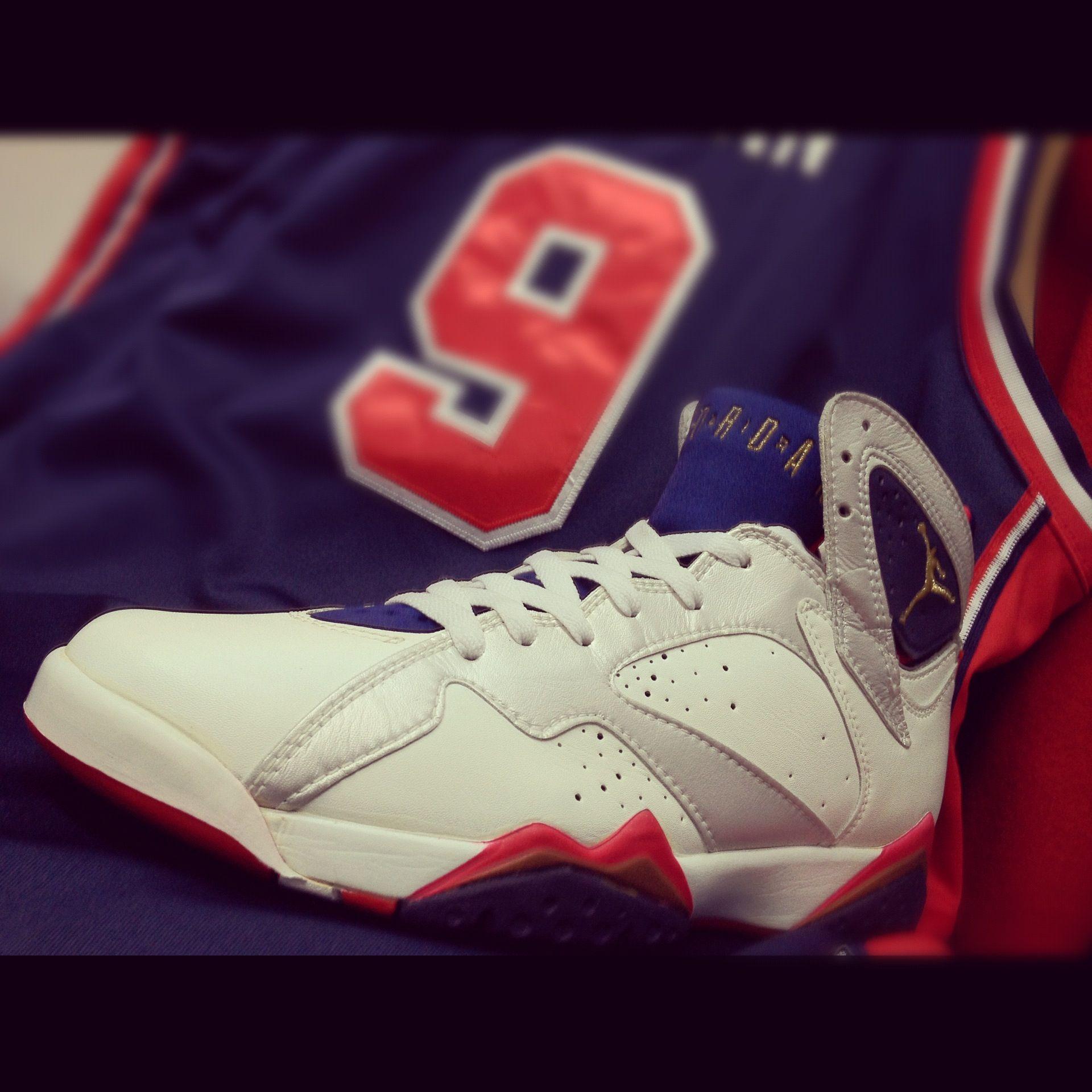 jordan logo with many jordan shoes http://www.shoeslong.com/buy-jordan -basketball-shoes-for-men_c570/ | Cool stuff | Pinterest | Jordans  basketball shoes, ...