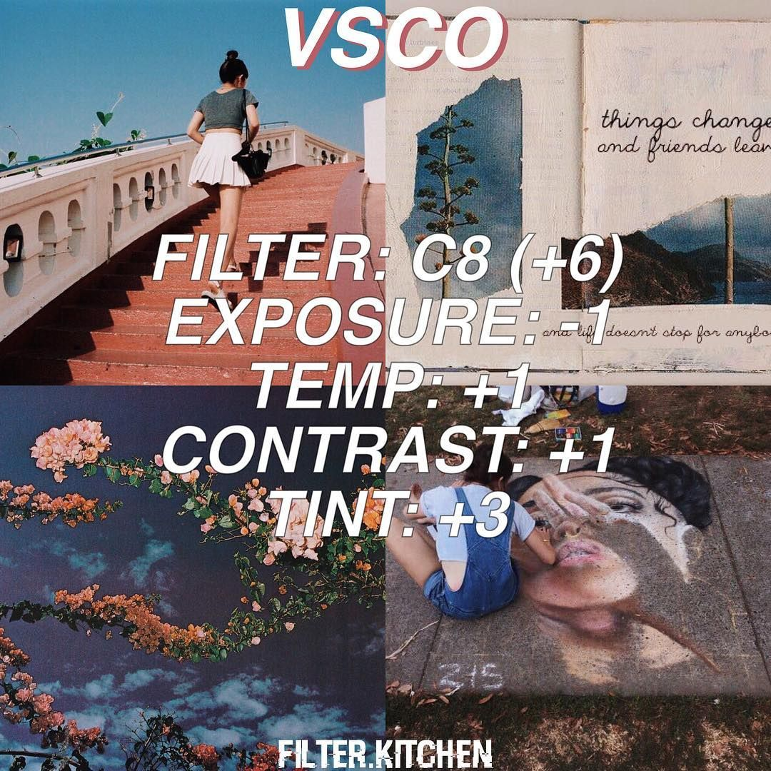 Type Paid This Is Great For Vintage Looking Photos In Warm Weather And Dslr Attempting To Interact More With My Fol Photo Editing Vsco Vsco Themes Vsco Filter