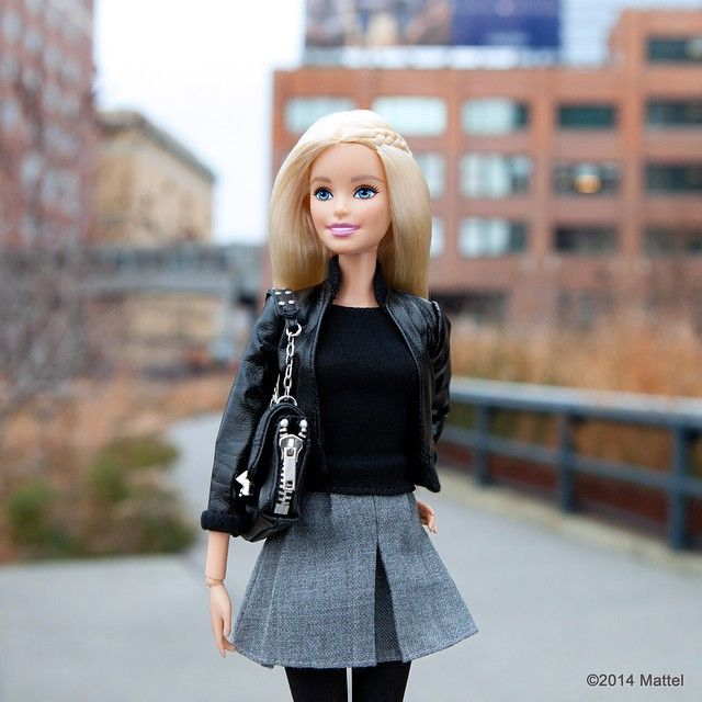 Instagram Post By Barbie Barbiestyle Instagram Dolls And Barbie Doll