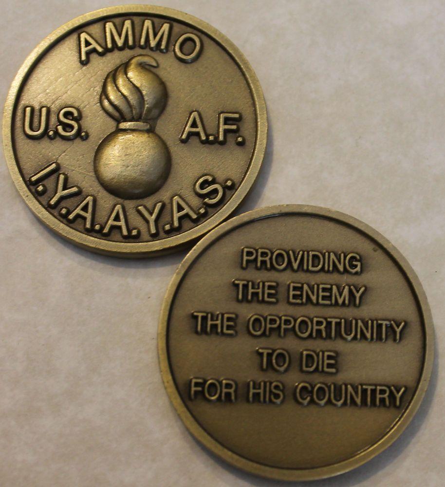 Air Force Ammo Iyaayas 1000x1000.jpg My Air Force