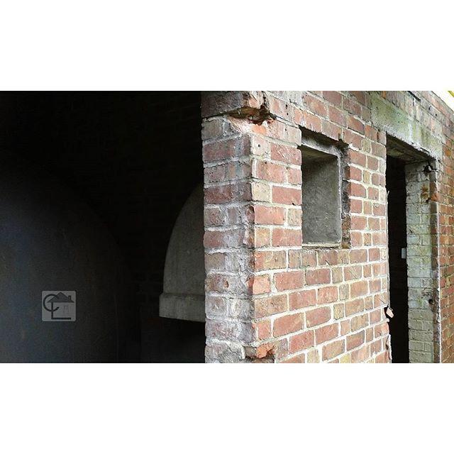 Large tuyau en fibro ciment amiant section carr e en for Amiante maison ancienne