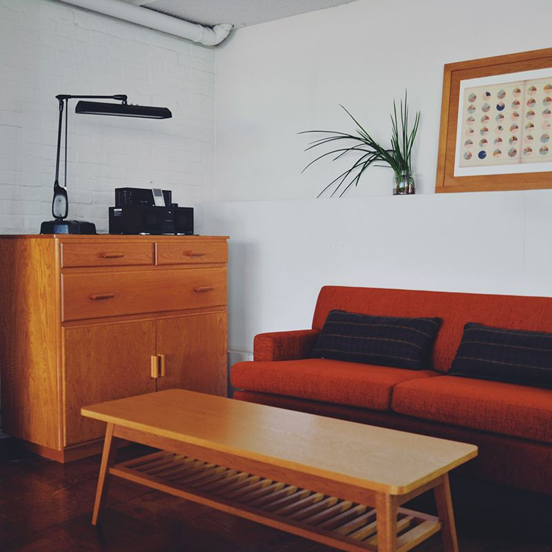 DH SIDE BOARD | Furniture,Shelf, Cabinet | | P.F.S. Online Shop