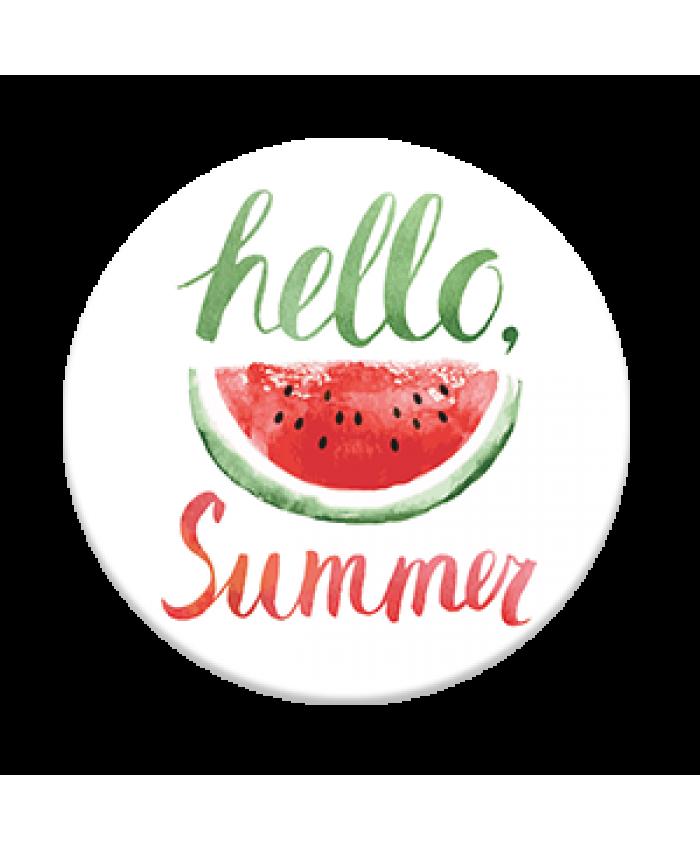 PopSocket Watermelon 2  Iphones  Pinterest  Popsockets